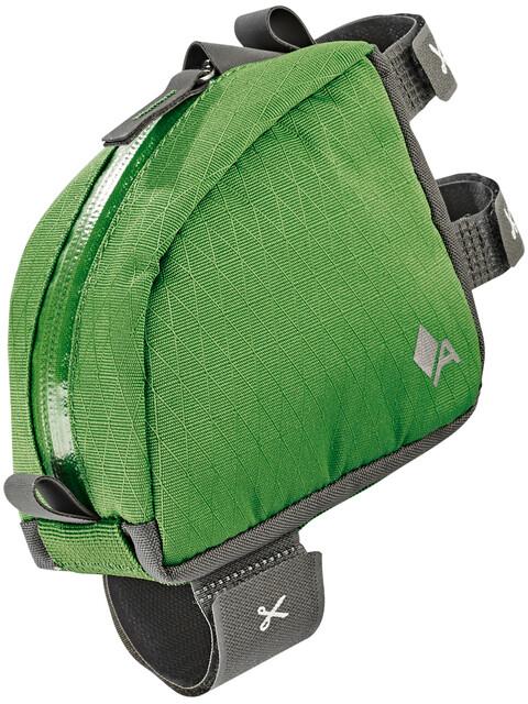 Acepac Tube Bag green